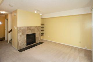 Photo 7: 62 3812 20 Avenue in Edmonton: Zone 29 Townhouse for sale : MLS®# E4222933