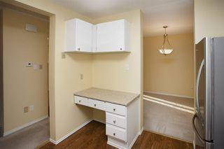 Photo 5: 62 3812 20 Avenue in Edmonton: Zone 29 Townhouse for sale : MLS®# E4222933