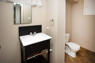 Photo 21: 62 3812 20 Avenue in Edmonton: Zone 29 Townhouse for sale : MLS®# E4222933