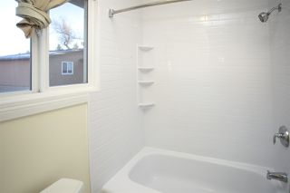 Photo 13: 62 3812 20 Avenue in Edmonton: Zone 29 Townhouse for sale : MLS®# E4222933