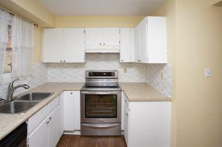 Photo 4: 62 3812 20 Avenue in Edmonton: Zone 29 Townhouse for sale : MLS®# E4222933
