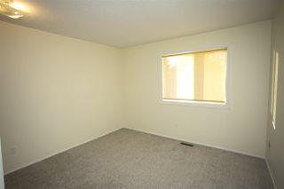 Photo 16: 62 3812 20 Avenue in Edmonton: Zone 29 Townhouse for sale : MLS®# E4222933