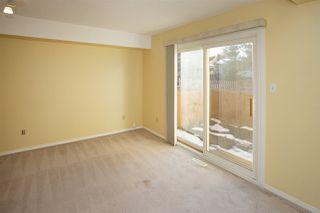 Photo 8: 62 3812 20 Avenue in Edmonton: Zone 29 Townhouse for sale : MLS®# E4222933
