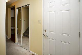 Photo 22: 62 3812 20 Avenue in Edmonton: Zone 29 Townhouse for sale : MLS®# E4222933