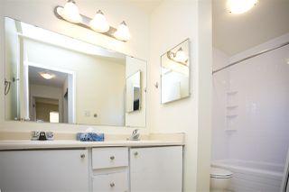 Photo 12: 62 3812 20 Avenue in Edmonton: Zone 29 Townhouse for sale : MLS®# E4222933