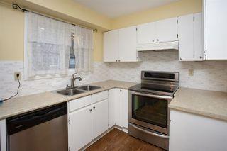 Photo 2: 62 3812 20 Avenue in Edmonton: Zone 29 Townhouse for sale : MLS®# E4222933