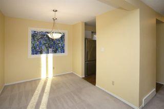 Photo 10: 62 3812 20 Avenue in Edmonton: Zone 29 Townhouse for sale : MLS®# E4222933