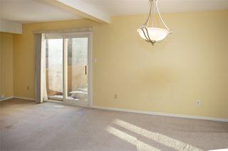 Photo 9: 62 3812 20 Avenue in Edmonton: Zone 29 Townhouse for sale : MLS®# E4222933