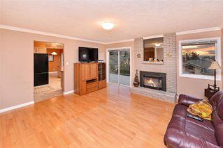 Photo 8: 833 Maltwood Terr in : SE Broadmead House for sale (Saanich East)  : MLS®# 862193