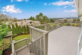 Photo 22: 833 Maltwood Terr in : SE Broadmead House for sale (Saanich East)  : MLS®# 862193