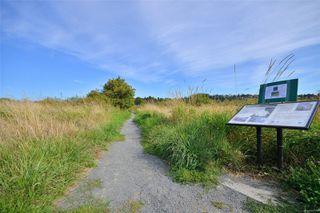 Photo 24: 833 Maltwood Terr in : SE Broadmead House for sale (Saanich East)  : MLS®# 862193