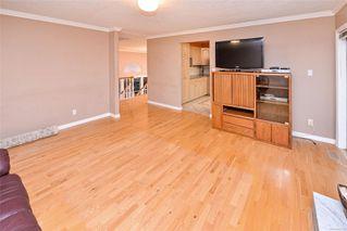 Photo 9: 833 Maltwood Terr in : SE Broadmead House for sale (Saanich East)  : MLS®# 862193