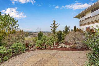 Photo 21: 833 Maltwood Terr in : SE Broadmead House for sale (Saanich East)  : MLS®# 862193