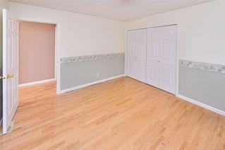 Photo 15: 833 Maltwood Terr in : SE Broadmead House for sale (Saanich East)  : MLS®# 862193
