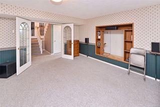Photo 18: 833 Maltwood Terr in : SE Broadmead House for sale (Saanich East)  : MLS®# 862193