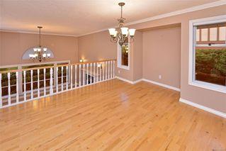 Photo 6: 833 Maltwood Terr in : SE Broadmead House for sale (Saanich East)  : MLS®# 862193