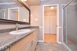 Photo 12: 833 Maltwood Terr in : SE Broadmead House for sale (Saanich East)  : MLS®# 862193