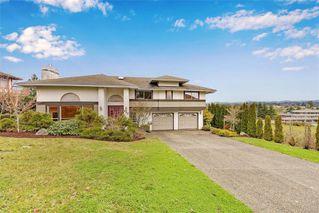 Photo 1: 833 Maltwood Terr in : SE Broadmead House for sale (Saanich East)  : MLS®# 862193