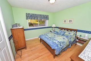 Photo 16: 833 Maltwood Terr in : SE Broadmead House for sale (Saanich East)  : MLS®# 862193