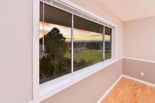 Photo 14: 833 Maltwood Terr in : SE Broadmead House for sale (Saanich East)  : MLS®# 862193