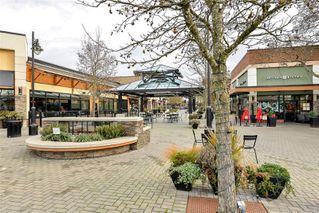 Photo 26: 833 Maltwood Terr in : SE Broadmead House for sale (Saanich East)  : MLS®# 862193