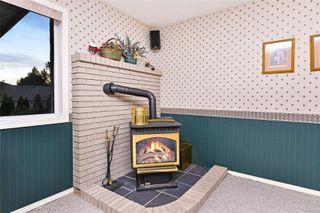 Photo 19: 833 Maltwood Terr in : SE Broadmead House for sale (Saanich East)  : MLS®# 862193