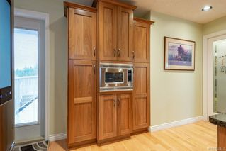 Photo 15: 2403 WALBRAN Pl in : CV Courtenay East House for sale (Comox Valley)  : MLS®# 862443