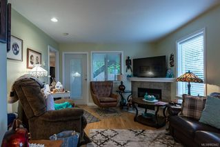 Photo 31: 2403 WALBRAN Pl in : CV Courtenay East House for sale (Comox Valley)  : MLS®# 862443