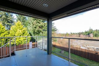 Photo 47: 2403 WALBRAN Pl in : CV Courtenay East House for sale (Comox Valley)  : MLS®# 862443
