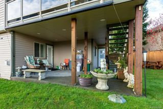 Photo 46: 2403 WALBRAN Pl in : CV Courtenay East House for sale (Comox Valley)  : MLS®# 862443