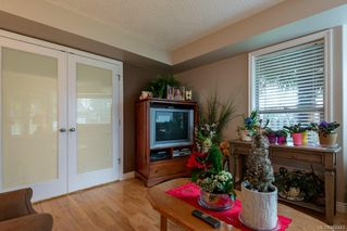 Photo 37: 2403 WALBRAN Pl in : CV Courtenay East House for sale (Comox Valley)  : MLS®# 862443