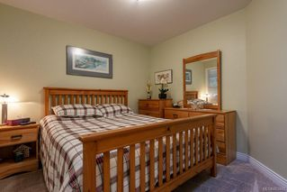 Photo 21: 2403 WALBRAN Pl in : CV Courtenay East House for sale (Comox Valley)  : MLS®# 862443