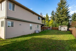 Photo 44: 2403 WALBRAN Pl in : CV Courtenay East House for sale (Comox Valley)  : MLS®# 862443