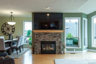 Photo 6: 2403 WALBRAN Pl in : CV Courtenay East House for sale (Comox Valley)  : MLS®# 862443