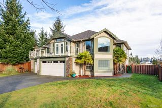 Photo 2: 2403 WALBRAN Pl in : CV Courtenay East House for sale (Comox Valley)  : MLS®# 862443