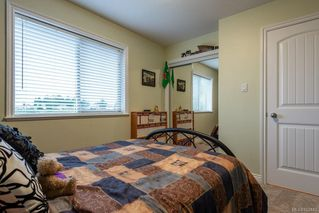Photo 25: 2403 WALBRAN Pl in : CV Courtenay East House for sale (Comox Valley)  : MLS®# 862443