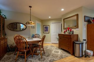 Photo 29: 2403 WALBRAN Pl in : CV Courtenay East House for sale (Comox Valley)  : MLS®# 862443