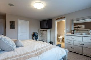 Photo 17: 2403 WALBRAN Pl in : CV Courtenay East House for sale (Comox Valley)  : MLS®# 862443