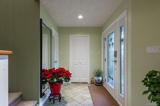 Photo 35: 2403 WALBRAN Pl in : CV Courtenay East House for sale (Comox Valley)  : MLS®# 862443