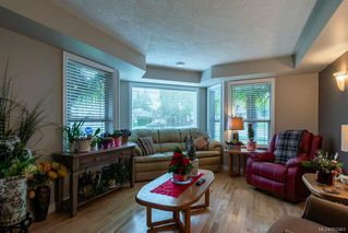 Photo 36: 2403 WALBRAN Pl in : CV Courtenay East House for sale (Comox Valley)  : MLS®# 862443