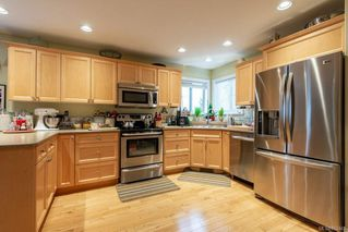 Photo 27: 2403 WALBRAN Pl in : CV Courtenay East House for sale (Comox Valley)  : MLS®# 862443