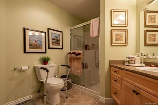 Photo 33: 2403 WALBRAN Pl in : CV Courtenay East House for sale (Comox Valley)  : MLS®# 862443