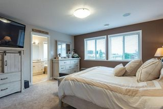 Photo 16: 2403 WALBRAN Pl in : CV Courtenay East House for sale (Comox Valley)  : MLS®# 862443