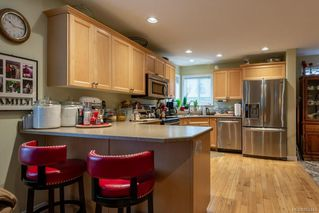 Photo 30: 2403 WALBRAN Pl in : CV Courtenay East House for sale (Comox Valley)  : MLS®# 862443