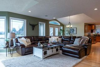 Photo 10: 2403 WALBRAN Pl in : CV Courtenay East House for sale (Comox Valley)  : MLS®# 862443