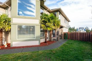 Photo 41: 2403 WALBRAN Pl in : CV Courtenay East House for sale (Comox Valley)  : MLS®# 862443