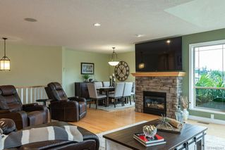 Photo 7: 2403 WALBRAN Pl in : CV Courtenay East House for sale (Comox Valley)  : MLS®# 862443