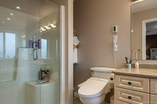 Photo 20: 2403 WALBRAN Pl in : CV Courtenay East House for sale (Comox Valley)  : MLS®# 862443