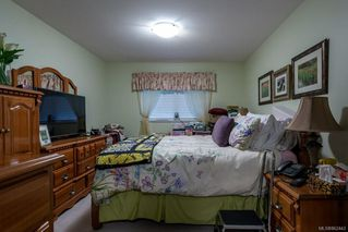 Photo 32: 2403 WALBRAN Pl in : CV Courtenay East House for sale (Comox Valley)  : MLS®# 862443