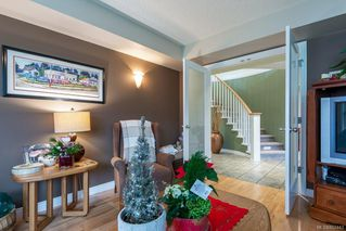 Photo 38: 2403 WALBRAN Pl in : CV Courtenay East House for sale (Comox Valley)  : MLS®# 862443